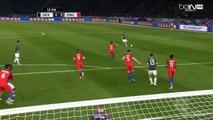 Germany 2-3 England All Goals & Full Highlights (International Friendly Match 2016) - New Match