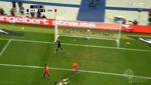 Inglaterra 3: 2 Alemania Todos los Goles