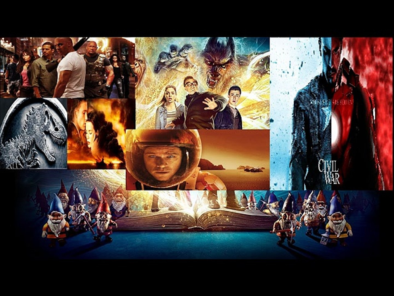 Watch Flight of the Phoenix Full Movie