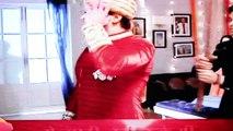 Thapki Pyar Ki - 26th March 2016 - Full Episode (HD - Thapki Apne Flash Back Me Jakar Dekhti Hai