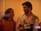 Udaan # Maha Holi Episode # Ishq Ka Rang Safed # Twist Holi Colour EPISODE MASTI