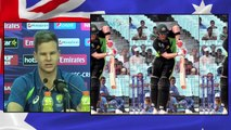PAK vs AUS T20 WC: Ready To Beat Pakistan In Must-Win Game: Smith