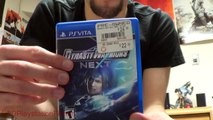 """Video Game Pickups! """"March 2013 Edition"""" {All March Pickups}"""