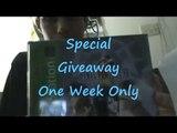 First Week of July Video Game Pickup & *Final Fantasy X-2 & FFVIII Giveaway (Dead)