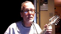 Watson Blues Mandolin Doc Watson Bill Monroe