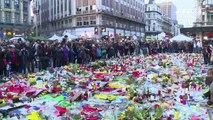 Organizadores anulan marcha contra el miedo en Bruselas