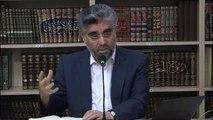 Mısır Müslümanlarının Durumu - MUKAYESELi FIKIH MÜZAKERELERi (17.08.2013)