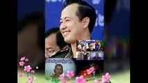 Khmer News Today   Cambodia Hot News   Thong Sarath Breaking News