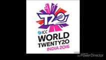 England vs Sri Lanka Live - ICC T20 World Cup 2016 - Latest Points Table - World T20 2016