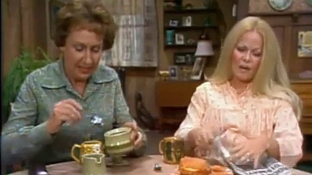 All in the Family S6 E12 - Archies Civil Rights