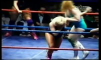 Grable and Richter vs Martin and McIntyre part 1