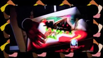 Air Jordans Stolen From Black Teen Business Gives Him New Jordans, Replaces Old Jordans Lebron Shoes