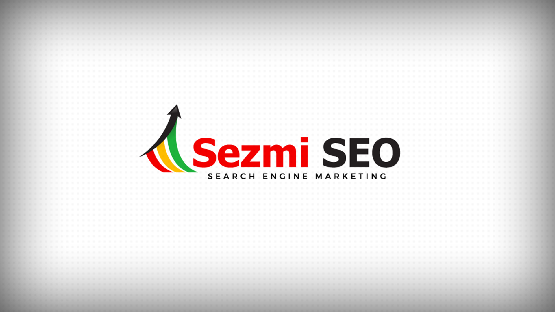 Seattle SEO Expert – Search Engine Marketing