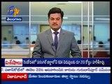 Telangana - 25th March 2016 - Ghantaravam 6 AM News Headlines