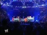 (12-0) Taker Streak: The Undertaker vs Kane (2nd Match) ~ WrestleMania XX