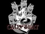 RAP COLOMBIANO 2016 El Tiempo Q Se Esfuma LA DAMA ft JHON CAOS NF.P prod by caos