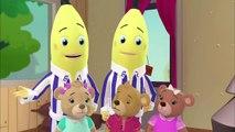 Rat fools the Bananas   Bananas in Pyjamas