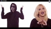 Carlas Dreams feat. Delia Cum ne noi (Official Video)