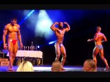 Mon film gala-bodybuilding billy montigny 2016.