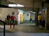 NIKE-Ronaldo,figo,ronaldinho,quaresma,denison-portugal2004