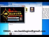 Selling western union and Bank Transfer Hacking  Hacking Bank Accounts   Sell CVV, Bank account , Paypal Account