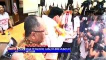 Top Stories Prime Time Beritasatu TV, Minggu, 27 Maret 2016