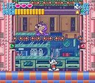 Tiny Toon Adventures: Buster Busts Loose! (SNES) - Longplay  TINY TOONS Old Cartoons