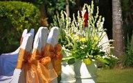 Wedding in Bali photo slide show - Yande photography
