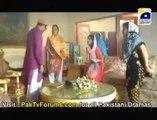 Saat Pardo Main Geo Tv - Episode 3 - Part 2/4