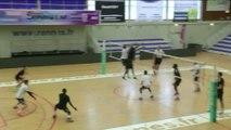 Volley - Coupe de France (H) - Finale : Rennes n'a rien à perdre