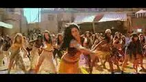 Mashallah - Full Song - Ek Tha Tiger - Salman Khan & Katrina Kaif