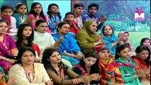 Reham Khan singing Ghazal in Shaista Lodhi Morning Show top songs 2016 best songs new songs upcoming songs latest songs sad songs hindi songs bollywood songs punjabi songs movies songs trending songs mujra dance Hot
