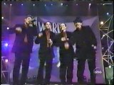 98 Degrees AMA Tribute to Billy Joel