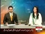 Funny Pakistani wedding video Funny Pakistani Clips New Full Totay jokes punjabi _ Tune.pk,funny wedding,punjabi funny wedding - Vide