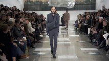 Highlights from the Louis Vuitton Mens Fall-Winter 2016 Fashion Show