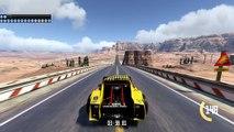 Trackmania Turbo_20160327145901