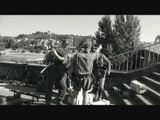 Die Letzte Front 1945 - Ultimo Fronte 1945 reenacting Gruppe Italien.