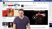 Facebook vs YouTube - Facebook hits 1 BILLION views per day!  Do you upload to Facebook?