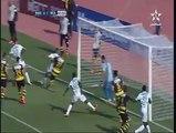 All Goals 27.03.2016, Maghreb Fès 0-2 Raja Casablanca