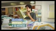 Ediciones INTA