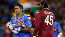India vs West Indies Highlights ICC Cricket World Cup 2016 - West Indies won by 7 Wickets - ICC T20 Cricket World Cup 2016
