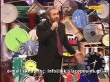 9 Xronia Al Tsantiri News » LAZOPOULOS Best 24