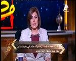 صحفي لـ«أنا مصر»: هية تنشيط السياحة هدفها «تمشيط» السياحة