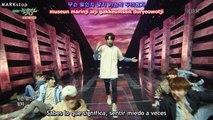 GOT7 - A [Sub español + Hangul + Rom] + MP3 Download - Vídeo