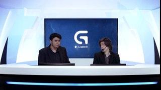 Lyon Gaming vs Gaming Gaming - La Final 166