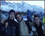 saison ski 2005-06