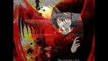 HALLOWEEN SPECIAL! (Beyond Birthday singing Joker by Kamui Gakupo [Using L's voice machine])