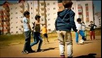 Pınar süt reklamı 2015 Ben Bir Pınar Annesiyim Uzun versiyon