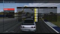 Forza 2 - Infinty money\CR Glitch(999,999,999$)-ForzaPheen