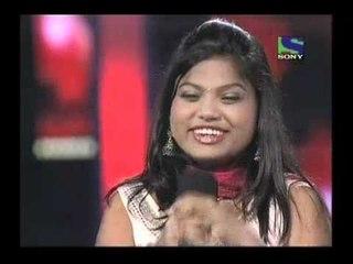 X Factor India - X Factor India Season-1 Episode 12 - Full Episode - 24th June 2011